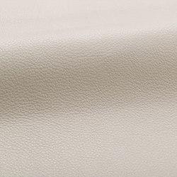 Cervo | Natural leather | Spinneybeck