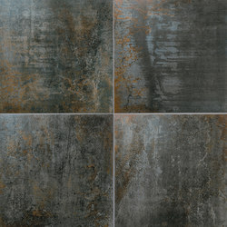 Altered State - Acid Wash | Ceramic tiles | Crossville