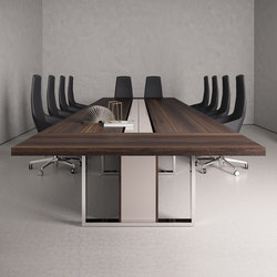 Board | Contract tables | Sinetica Industries