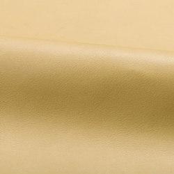 Copenhagen | Natural leather | Spinneybeck
