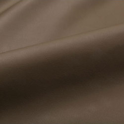 Cordovan | Natural leather | Spinneybeck