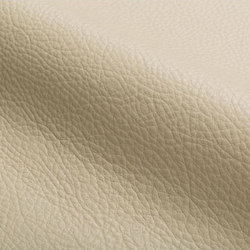 Derby | Natural leather | Spinneybeck