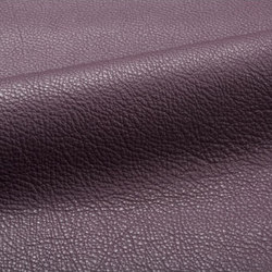 Derby | Natural leather | Spinneybeck