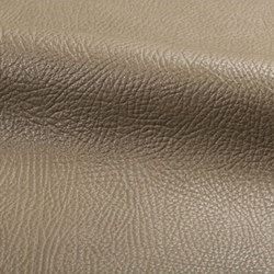 Ducale | Natural leather | Spinneybeck
