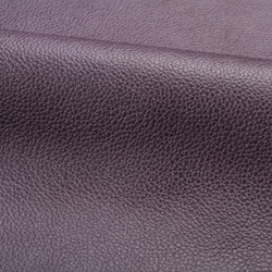 Embossed Tipped | Natural leather | Spinneybeck