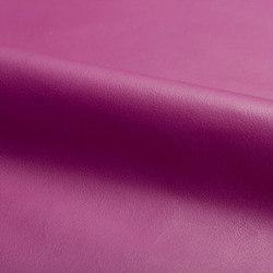 Espana | Natural leather | Spinneybeck