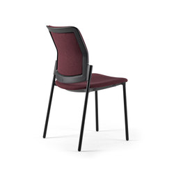 Urban Plus 50 | Multipurpose chairs | actiu