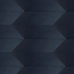 Floor Tile | Leather tiles | Spinneybeck