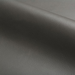 Forte | Natural leather | Spinneybeck