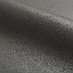 Forte | Vera pelle | Spinneybeck