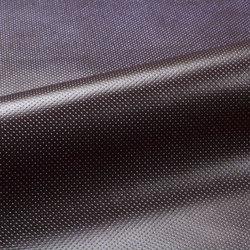 Gemma | Natural leather | Spinneybeck