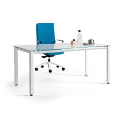 Vital | Desks | actiu