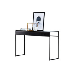 Nido Console | Tables consoles | Sovet