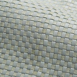 Leather Weave | Natural leather | Spinneybeck
