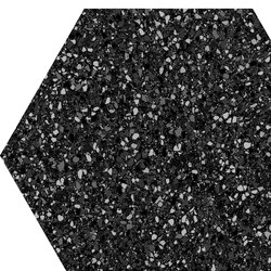 Cocciopesto Lava | CP60LA | Ceramic tiles | Ornamenta