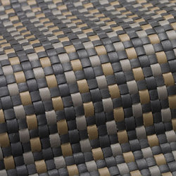 Leather Weave | Naturleder | Spinneybeck