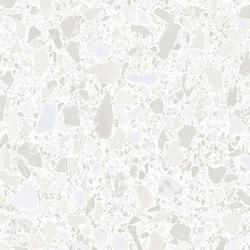 Cocciopesto Calce | CP1010CA | Tiles | Ornamenta
