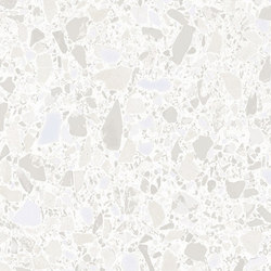 Cocciopesto Calce | CP1010CA | Keramik Fliesen | Ornamenta