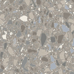 Cocciopesto Calcestruzzo | CP1010CS | Ceramic tiles | Ornamenta