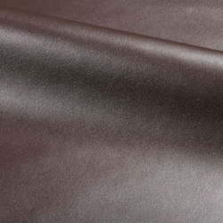 Lucente | Natural leather | Spinneybeck