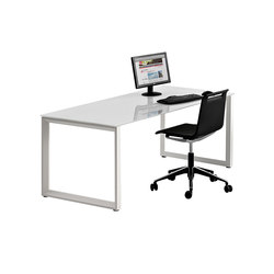 Vital Plus | Desks | actiu