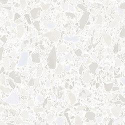 Cocciopesto Calce | CP60CA | Piastrelle | Ornamenta