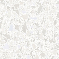 Cocciopesto Calce | CP1060CA | Keramik Fliesen | Ornamenta