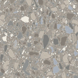 Cocciopesto Calcestruzzo | CP1060CS | Ceramic tiles | Ornamenta