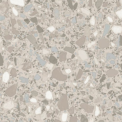 Cocciopesto Terracotta | CP1060TC | Außenfliesen | Ornamenta