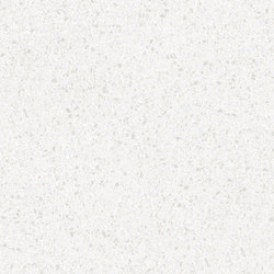 Cocciopesto Calce | CP6060CA | Außenfliesen | Ornamenta