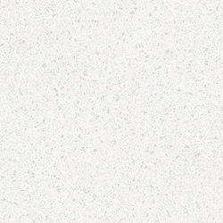 Cocciopesto Calce | CP6060CA | Keramik Fliesen | Ornamenta