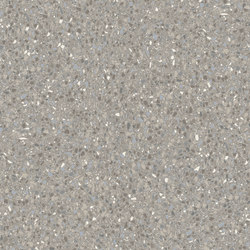 Cocciopesto Calcestruzzo | CP6060CS | Ceramic tiles | Ornamenta