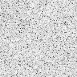 Cocciopesto Ghiaccio | CP6060G | Tiles | Ornamenta