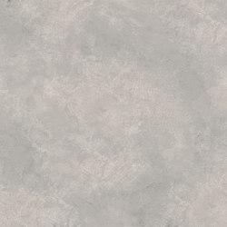 Cocciopesto Malta | CP6060M | Baldosas de suelo | Ornamenta