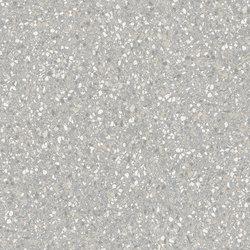 Cocciopesto Portland | CP6060P | Baldosas de suelo | Ornamenta