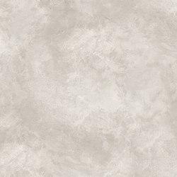 Cocciopesto Sabbia | CP6060S | Tiles | Ornamenta