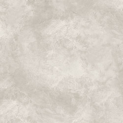 Cocciopesto Sabbia | CP6060S | Keramik Fliesen | Ornamenta
