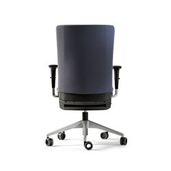 Winner 20 | Office chairs | actiu