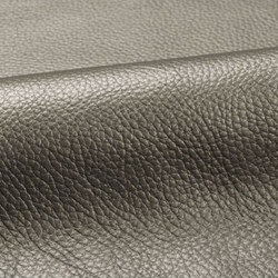 Portofino | Natural leather | Spinneybeck