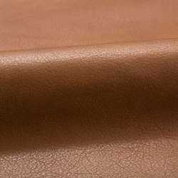 Prima | Natural leather | Spinneybeck