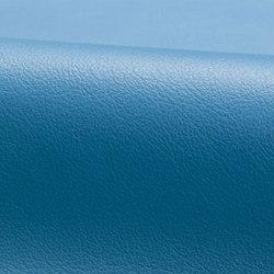 Sabrina | Natural leather | Spinneybeck