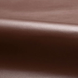 Salon | Natural leather | Spinneybeck