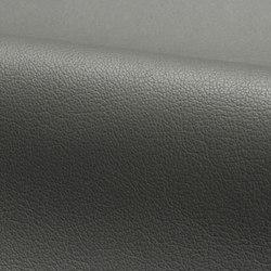 Velluto Pelle | Natural leather | Spinneybeck