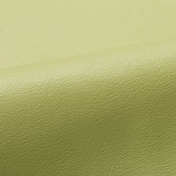 Velluto Pelle | Natural leather | Spinneybeck