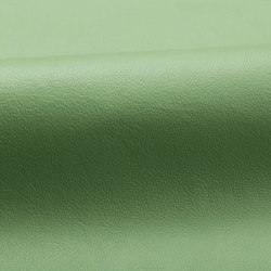 Vicenza | Natural leather | Spinneybeck