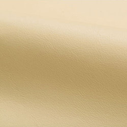 Andes | Vera pelle | Spinneybeck