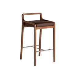 Fuji 2004 SG | Bar stools | Cizeta | L'Abbate