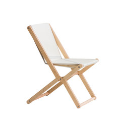 Crew chair | Garden chairs | DVELAS