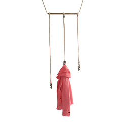 Garrucho hangers | Einzelhaken | DVELAS
