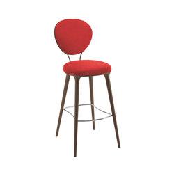 Giria 153 SG | Bar stools | Cizeta | L'Abbate
